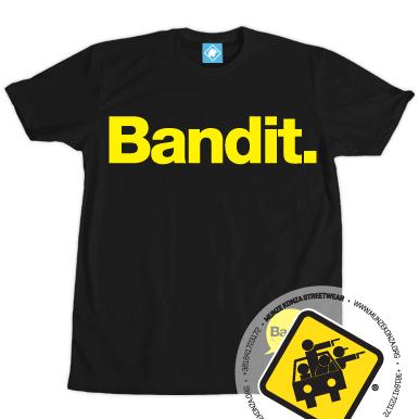 bandit-front-m-black2