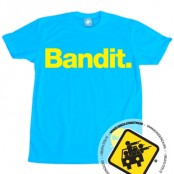 bandit-front-m-blue