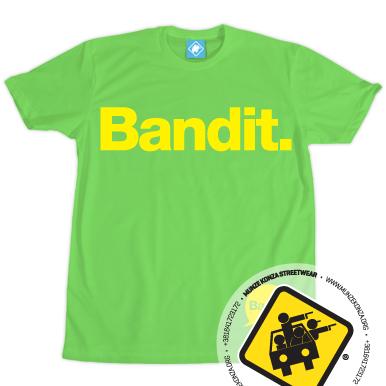 bandit-front-m-green