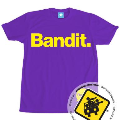 bandit-front-m-purple