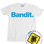 bandit-front-m-white