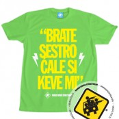 brate-sestro-front-m-green