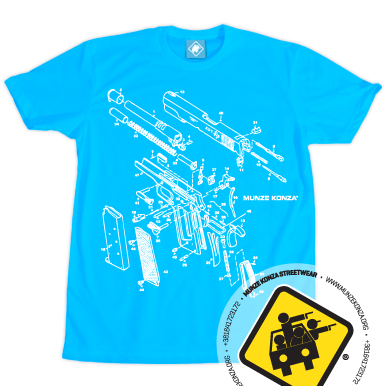 folirant-front-m-blue