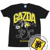gazda-front-m-black
