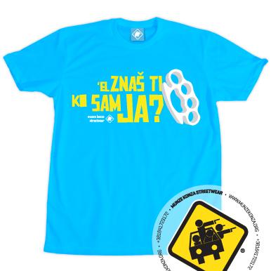 ko-sam-ja-front-m-blue