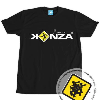 konza-front-m-black