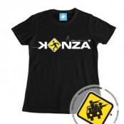 konza-front-z-black