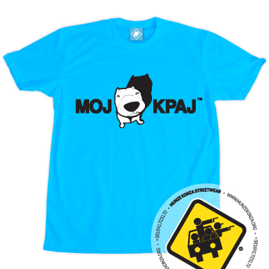 moj-kraj-front-m-blue