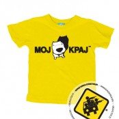 moj-kraj-front-yellow-d