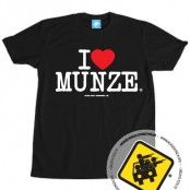 munze-love-front-m-black
