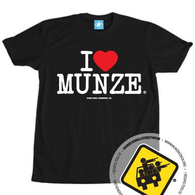 munze-love-front-m-black