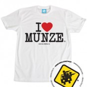 munze-love-front-m-white
