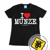 munze-love-front-z-balck