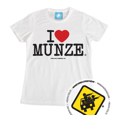munze-love-front-z-white