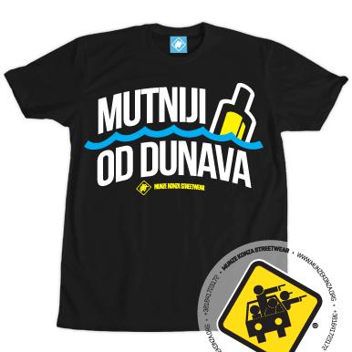 mutniji-front-m-black