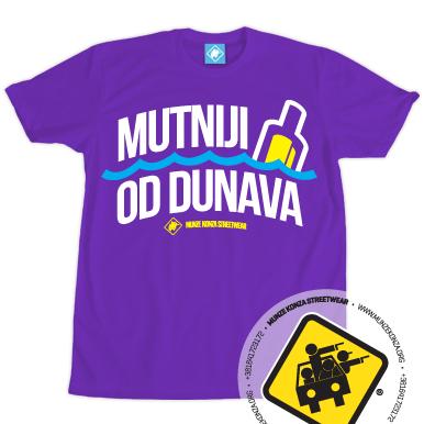 mutniji-front-m-purple