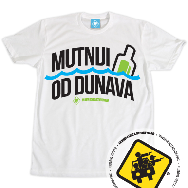 mutniji-front-m-white