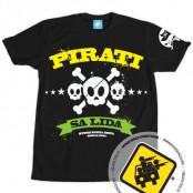 pirati-front-m-black