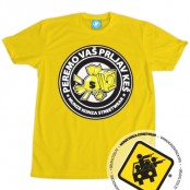 prljav-kes-front-m-yellow