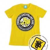 prljav-kes-front-z-yellow