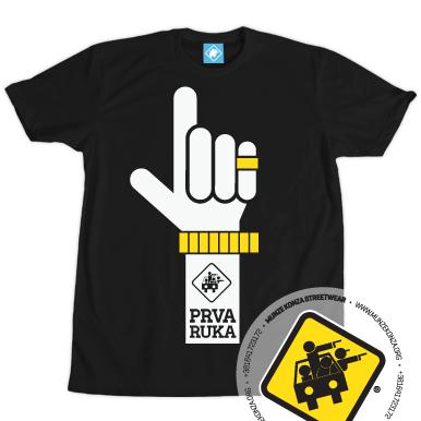 prva-ruka-front-m-black