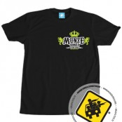 royal-front-m-black
