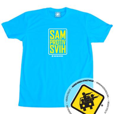 sam-protiv-svih-front-m-blue