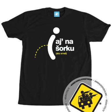 shorka-front-m-black