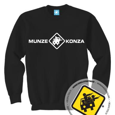 munzekonza-duks-m-klasik1