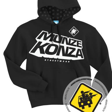 munzekonza-duks-m-klasik3