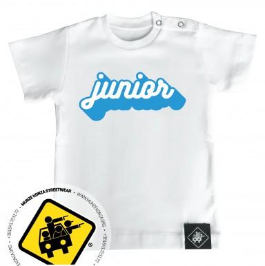 Junior muska