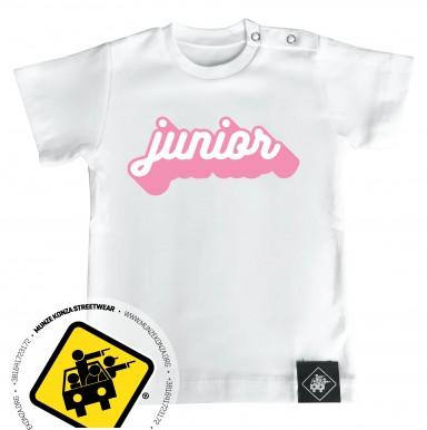 Junior zenska