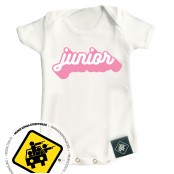junior- bodic